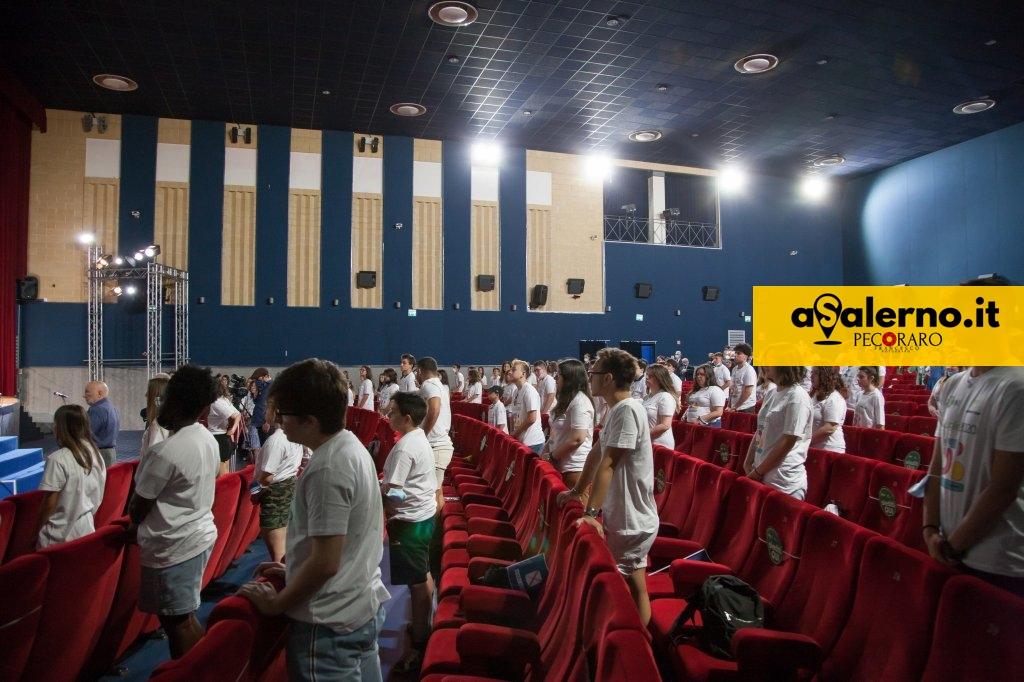 inizio-celebrazioni_giffoni50_16luglio_50119242042_o
