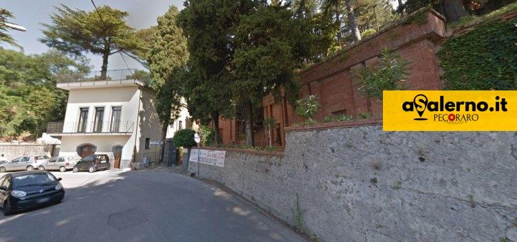"""Operatori rispondono ai vertici de La Nostra Famiglia: """"Aperti al dialogo? Assolutamente falso"""" - aSalerno.it"""