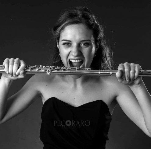 Concorsi sul web per giovani talenti: l'associazione Flautisti Italiani non si ferma di fronte al Covid - aSalerno.it