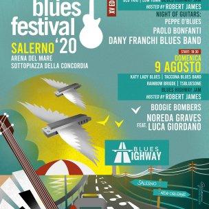 Poster_Campania_Blues