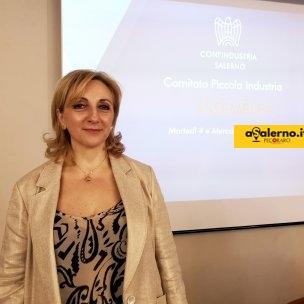 Presidente_Lina_Piccolo