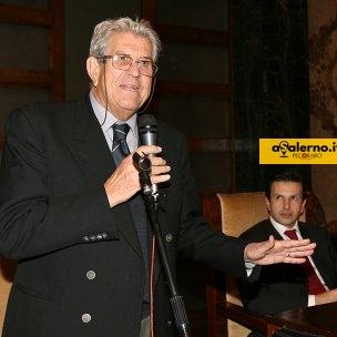 SAL - Giovanni ugatti.