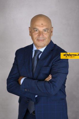 """Regionali, Genua: """"Mia candidatura al servizio del territorio per anziani e giovani"""" - aSalerno.it"""