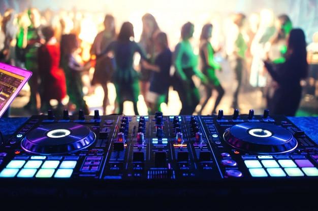 Violazione norme anti-Covid, 5 giorni di chiusura per una discoteca a Policastro - aSalerno.it