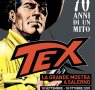 tex salerno