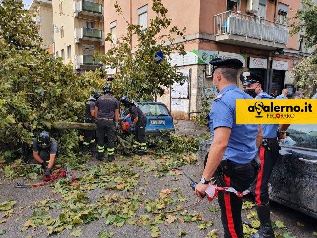 Scuole chiuse anche a Salerno – UFFICIALE - aSalerno.it
