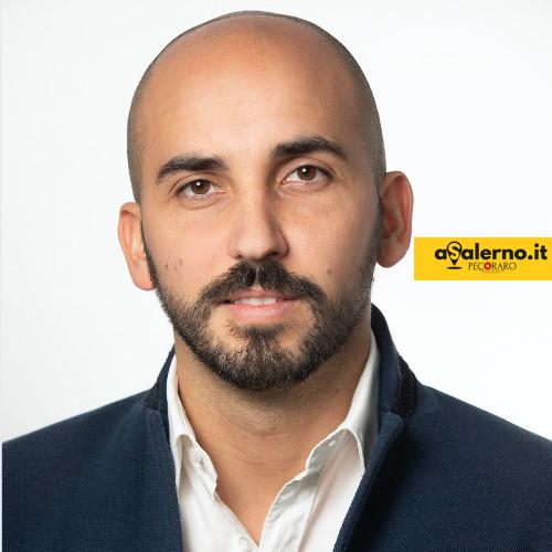 Daniele Albanese