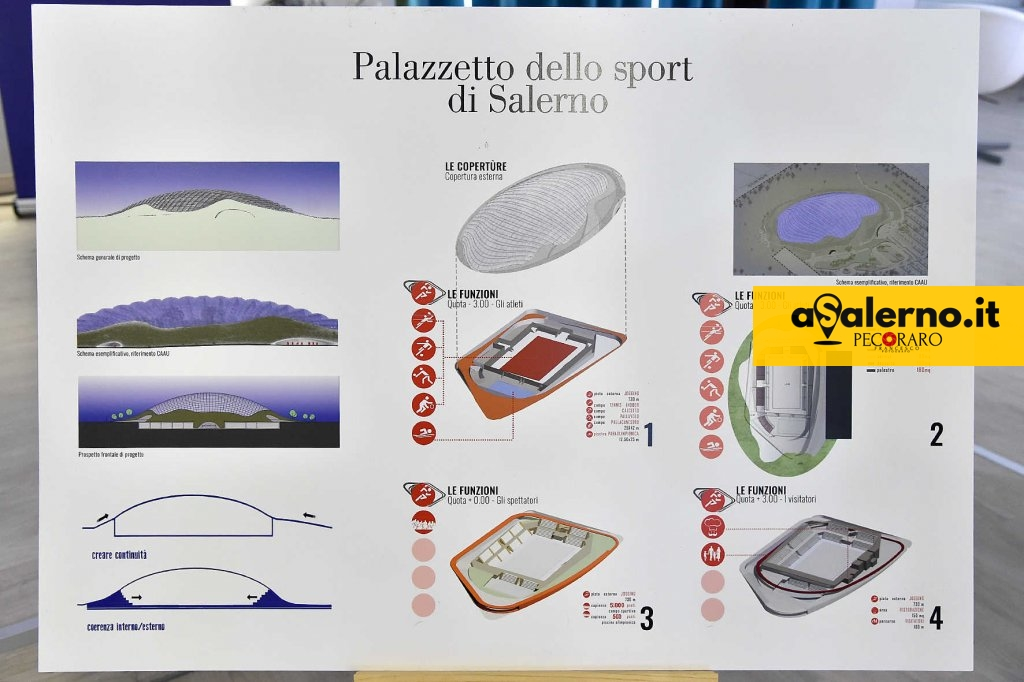 PalazzettoDelloSport (6)A