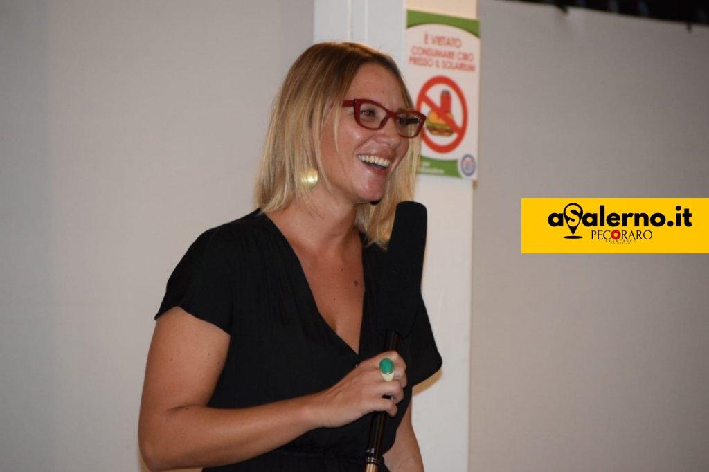Presentazione Salerno Guiscards 4