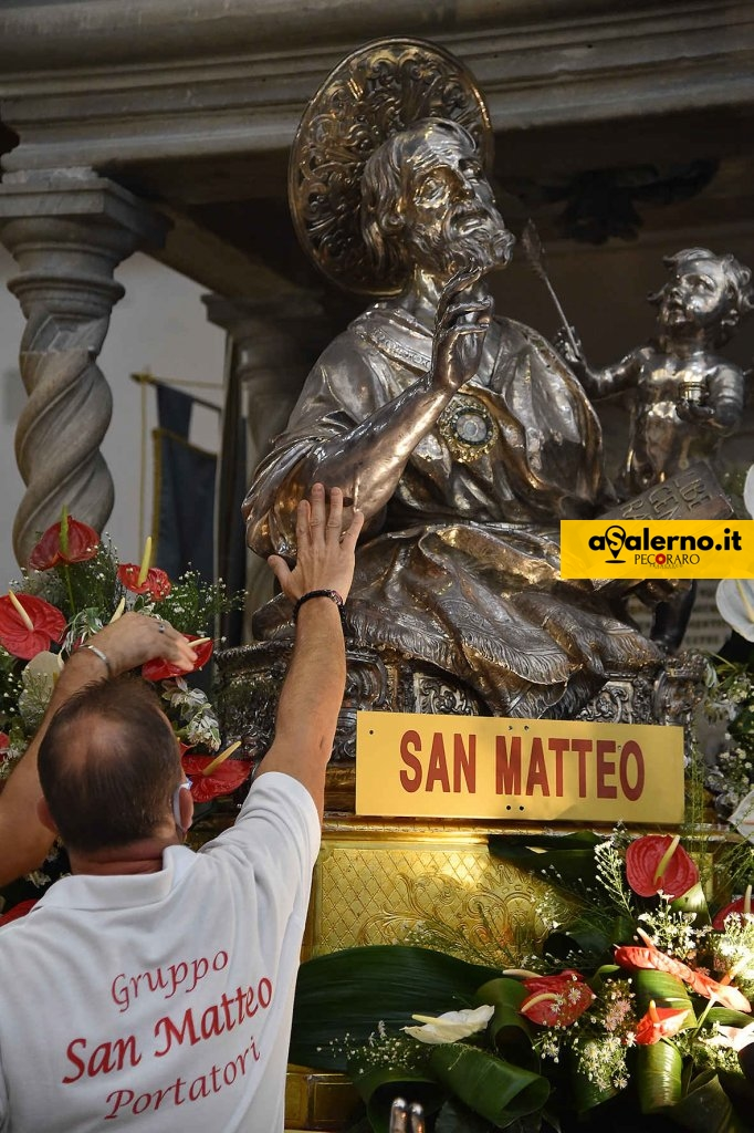 SanMatteo (1)A