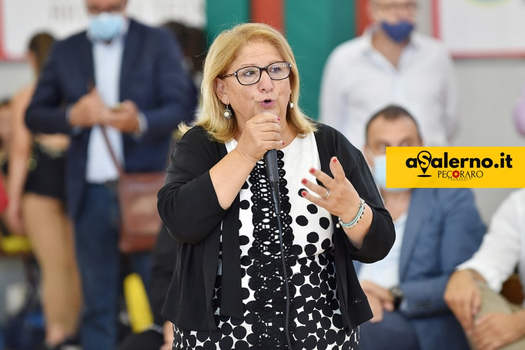 SpadaforaAngri (9)