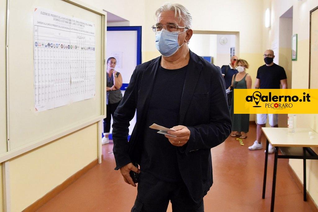 VotoSindacoNapoli (2)