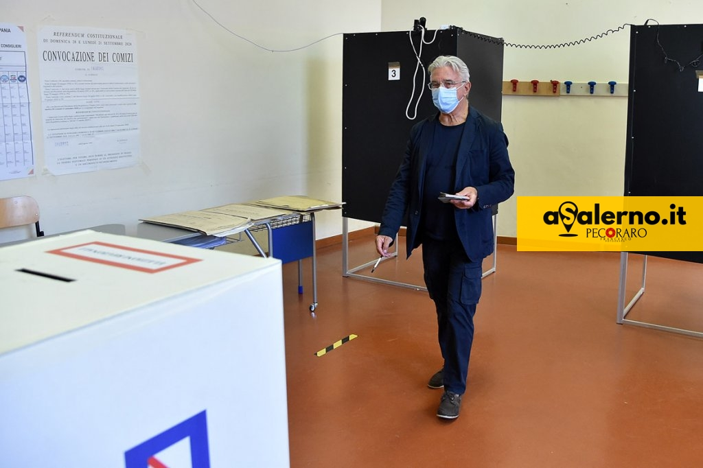 VotoSindacoNapoli (4)