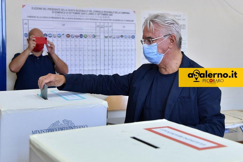 VotoSindacoNapoli (5)