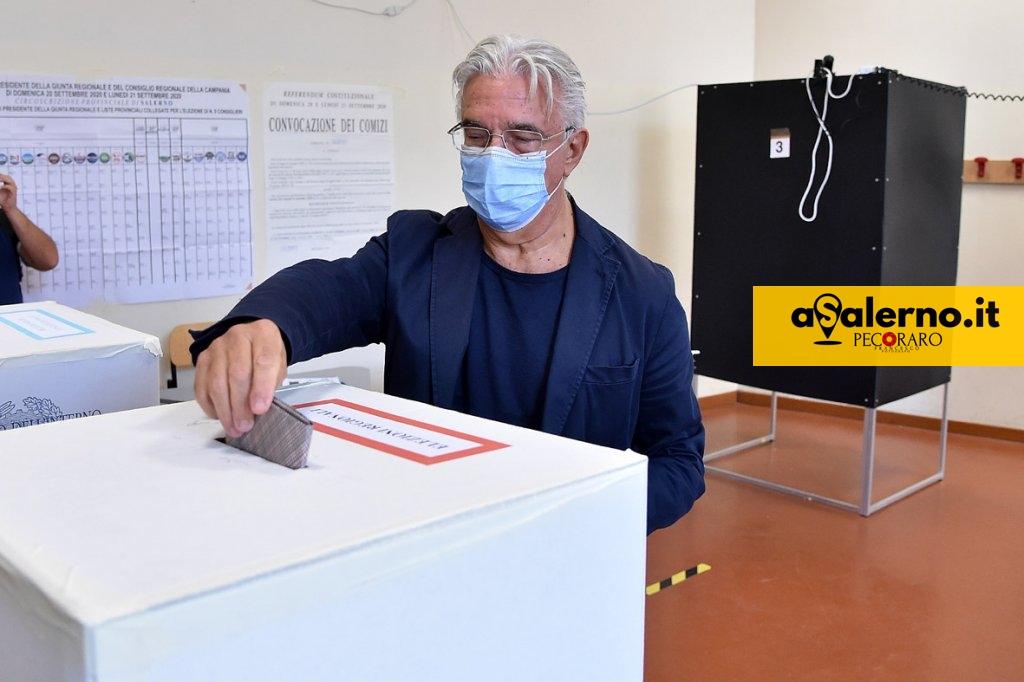 VotoSindacoNapoli (6)
