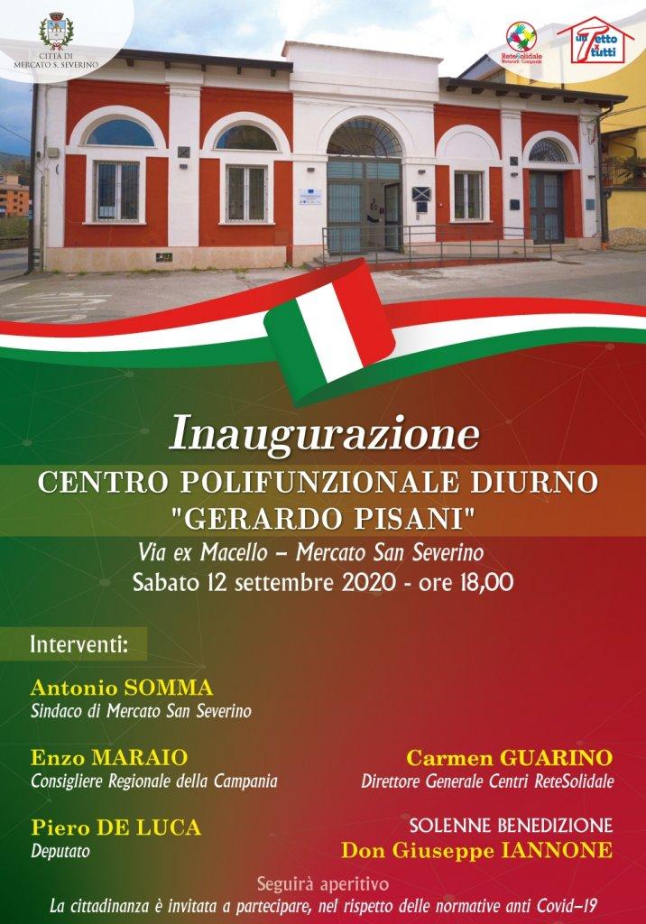 manifesto_inaugurazione_mercato_san_severino