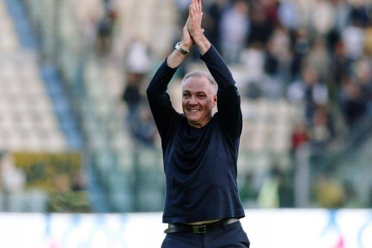 """""""Decisione diversa dal rinvio andrebbe contro principi di lealtà sportiva"""" - aSalerno.it"""