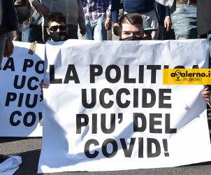 ProtestaCommerciantiRistoratori (11)A