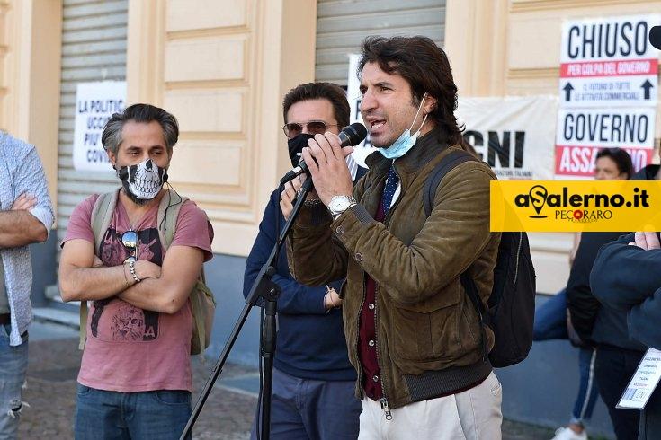 """Bonus sanitario per partite Iva e Pmi"" - aSalerno.it"