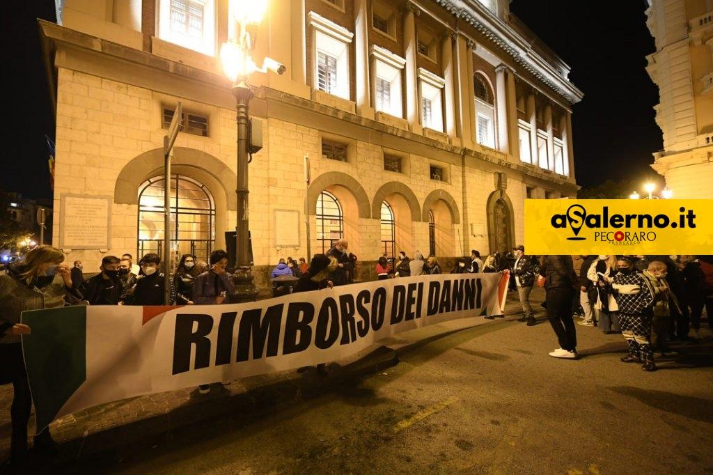 ProtestePzzaAmendola (10)A
