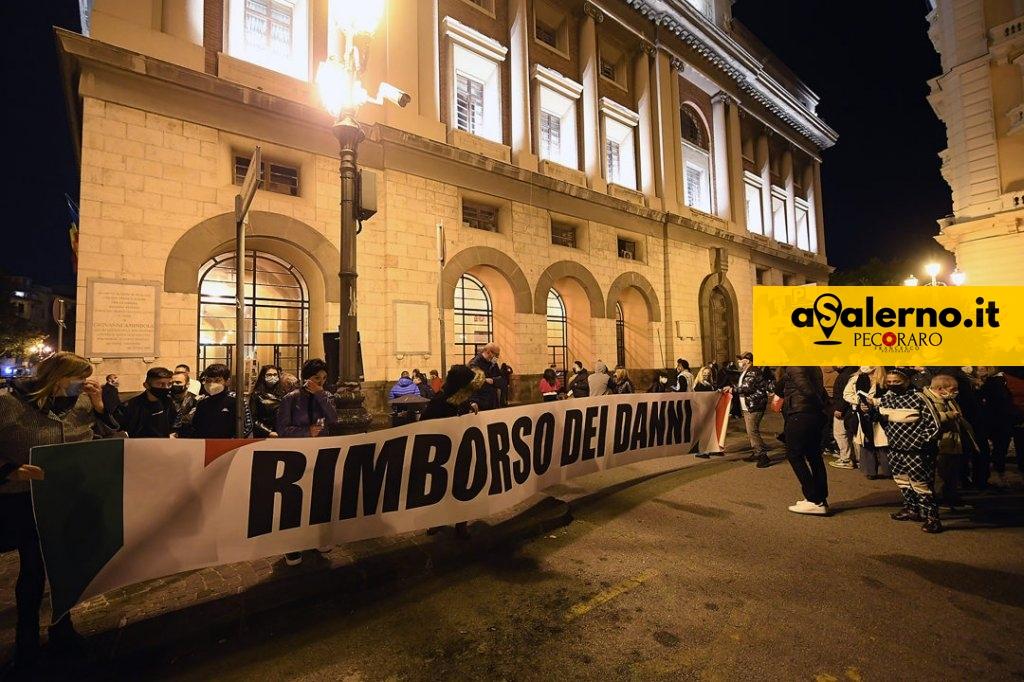 ProtestePzzaAmendola (11)A