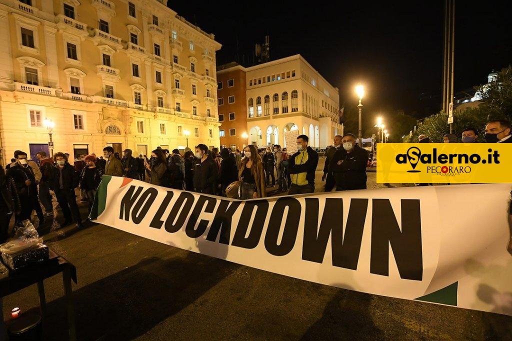 ProtestePzzaAmendola (12)A