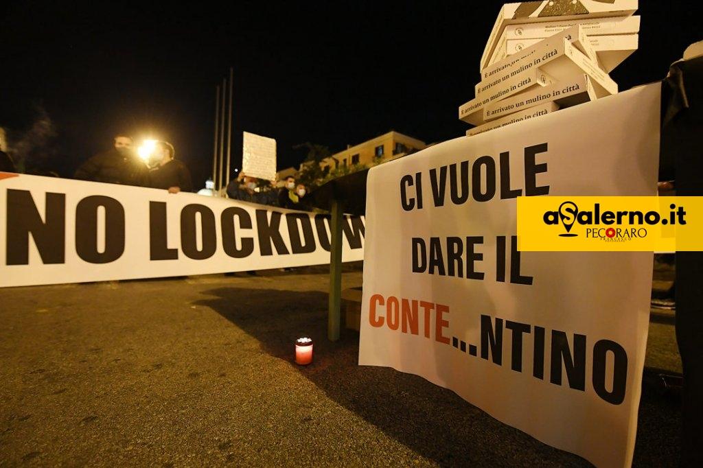 ProtestePzzaAmendola (13)A