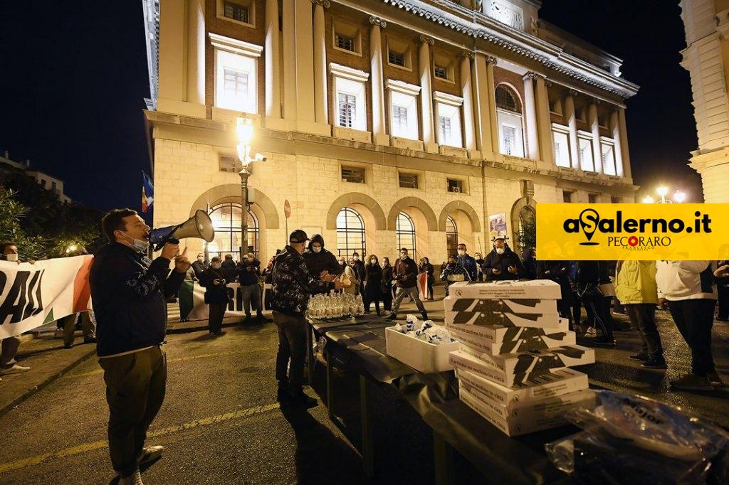 ProtestePzzaAmendola (14)A