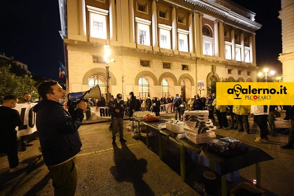 ProtestePzzaAmendola (15)A