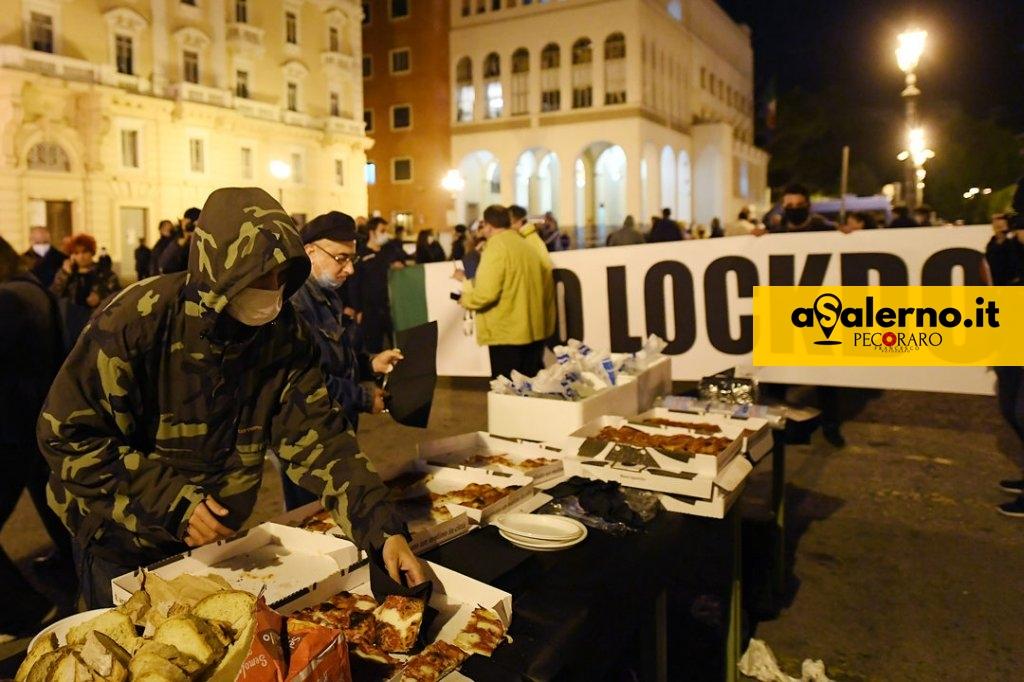 ProtestePzzaAmendola (17)A
