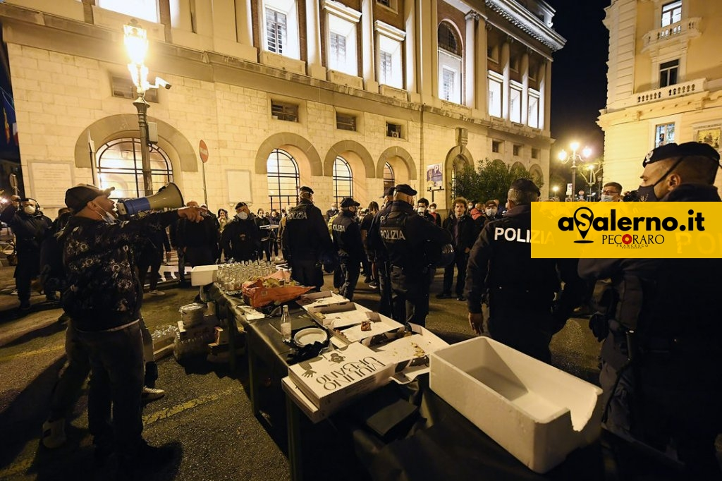 ProtestePzzaAmendola (19)A