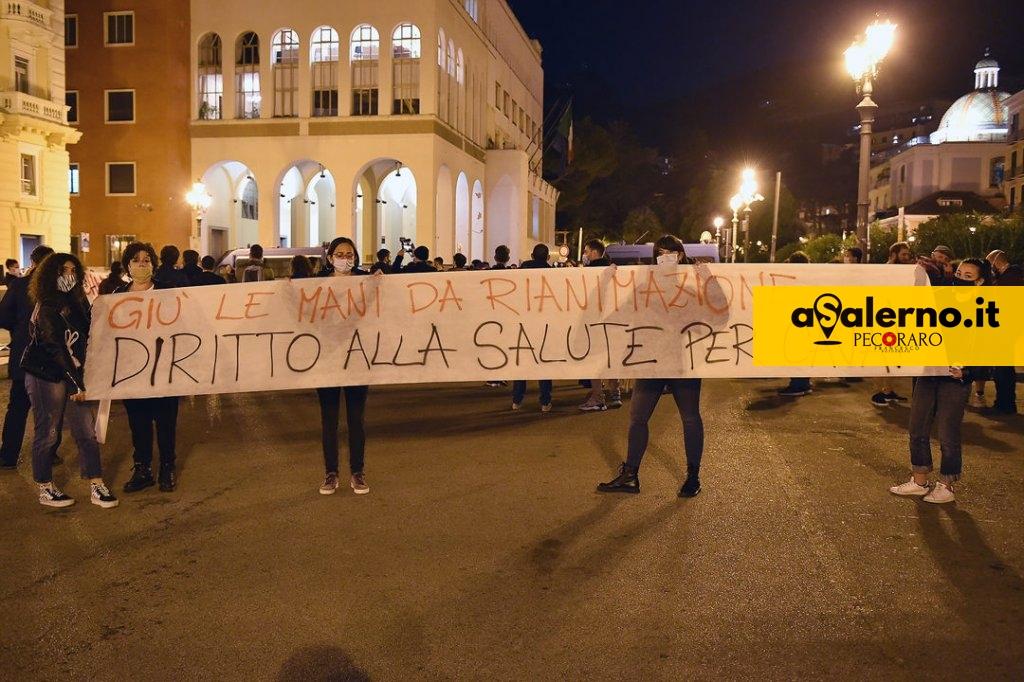 ProtestePzzaAmendola (1)A
