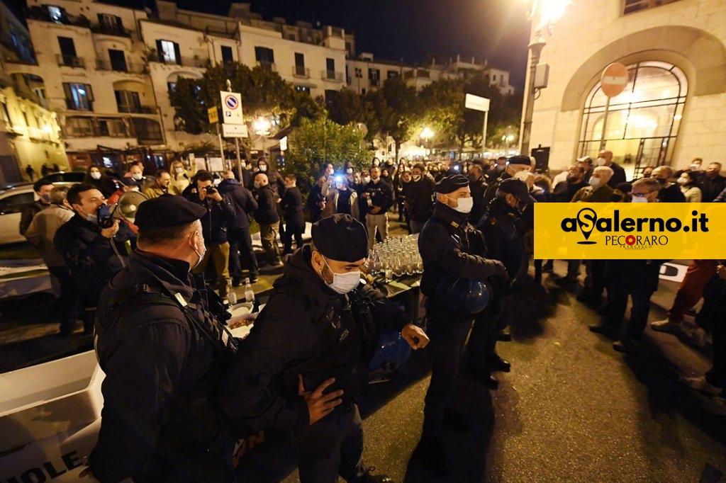 ProtestePzzaAmendola (20)A
