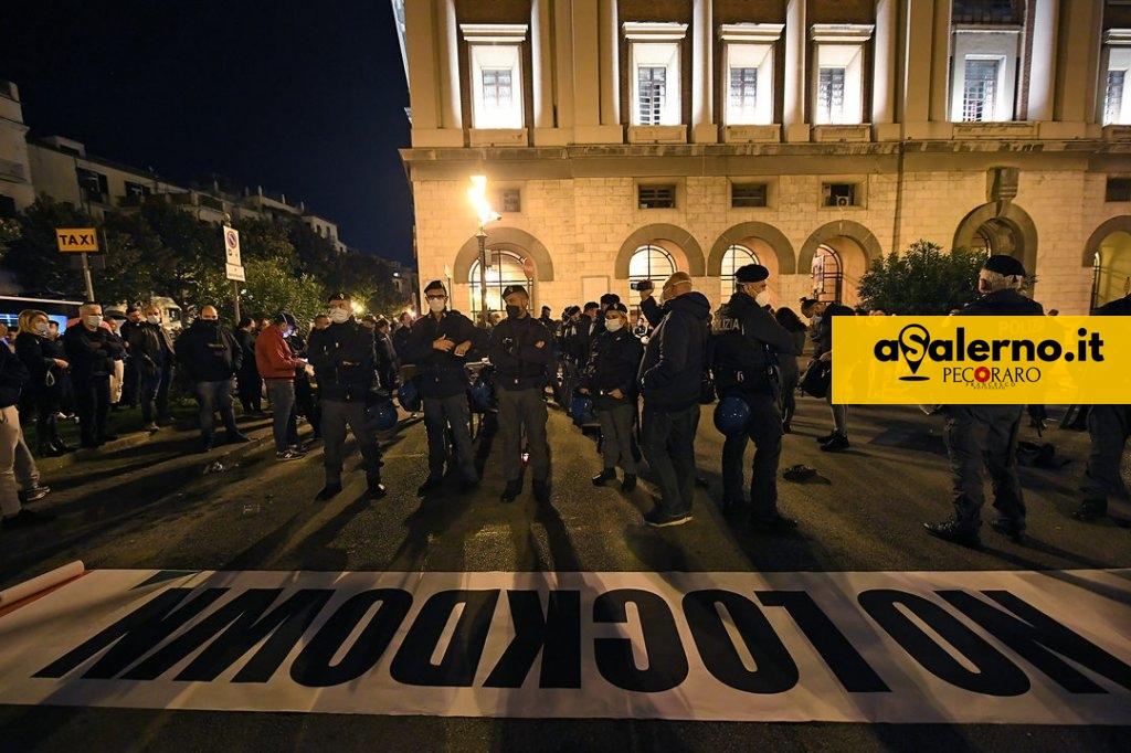 ProtestePzzaAmendola (21)A