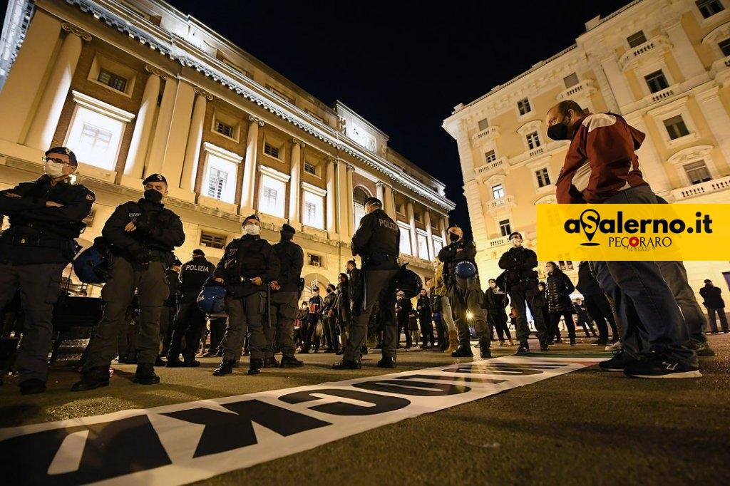 ProtestePzzaAmendola (22)A