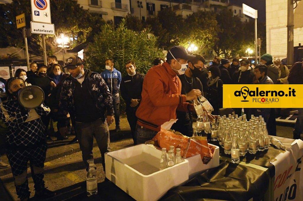 ProtestePzzaAmendola (23)A