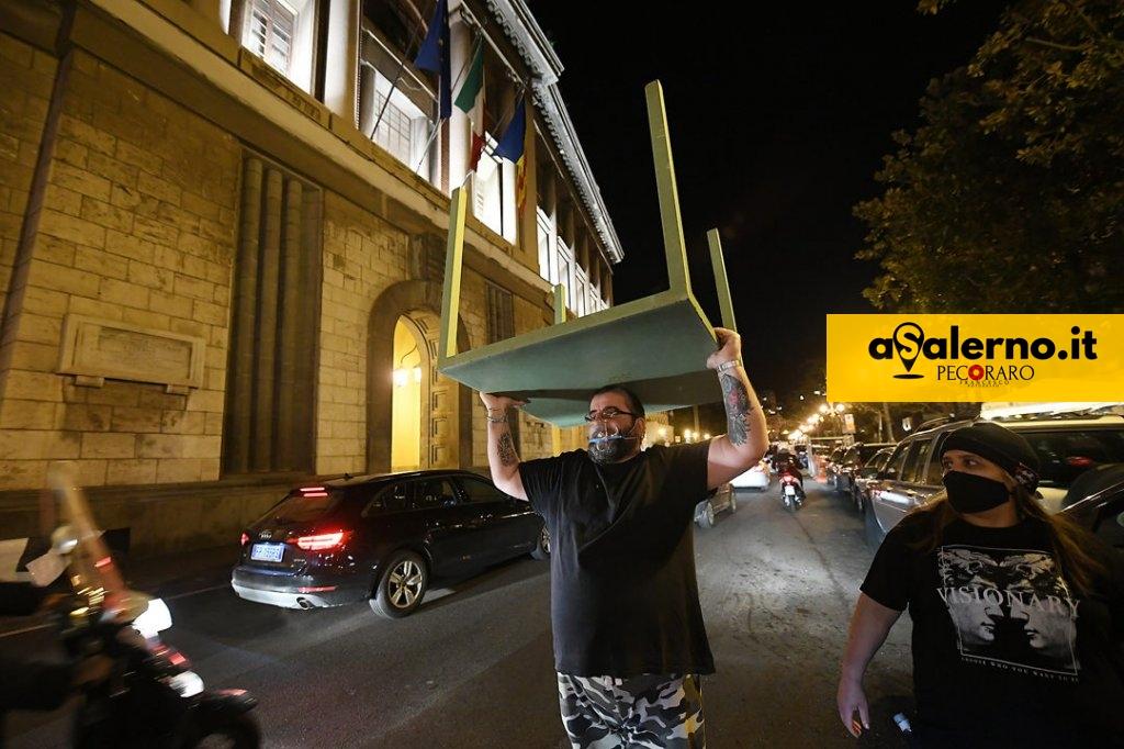 ProtestePzzaAmendola (24)A