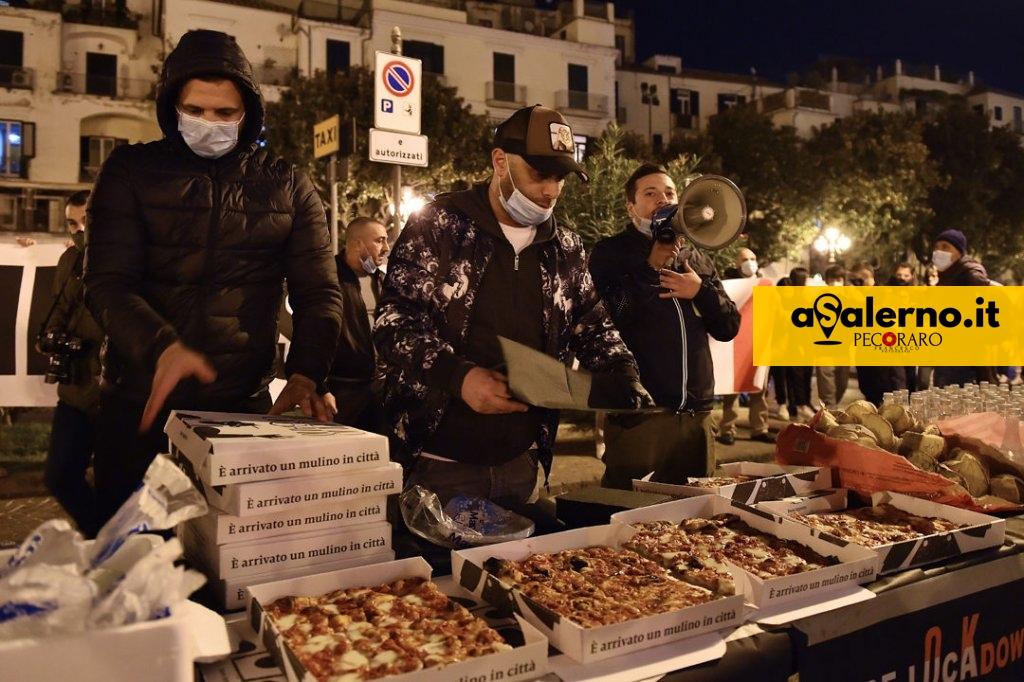 ProtestePzzaAmendola (3)A