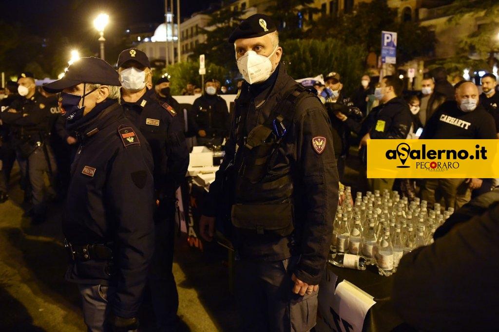 ProtestePzzaAmendola (5)A
