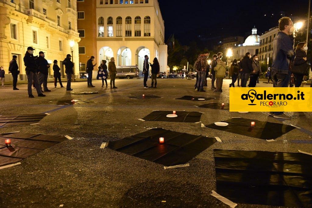 ProtestePzzaAmendola (7)A