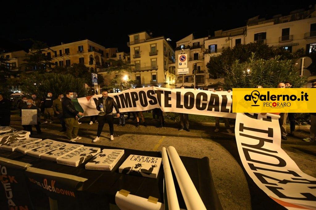 ProtestePzzaAmendola (8)A