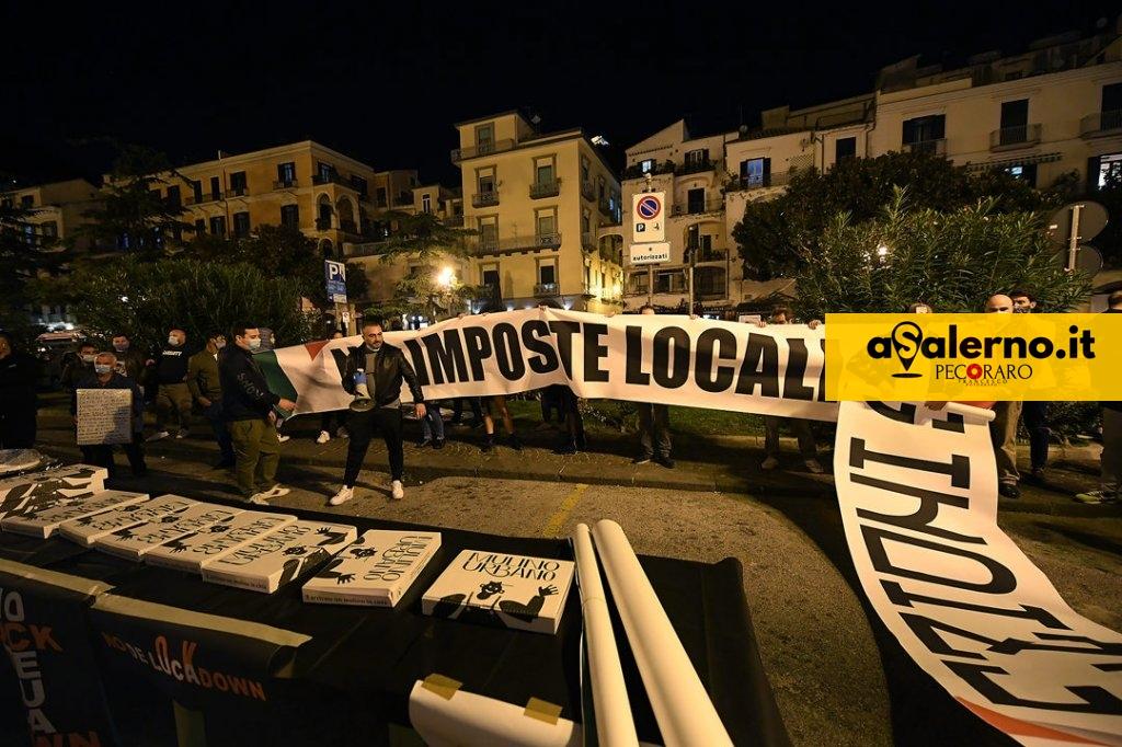 ProtestePzzaAmendola (9)A