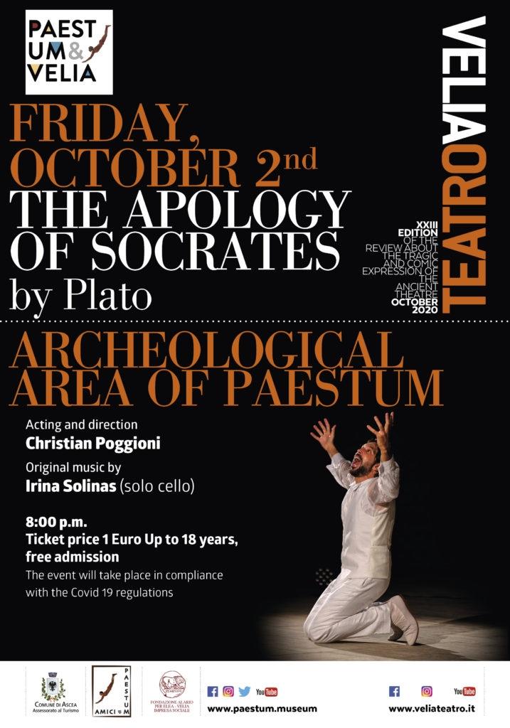 VeliaTeatro20_Apology_INGLESE-Paestum_09-717x1024