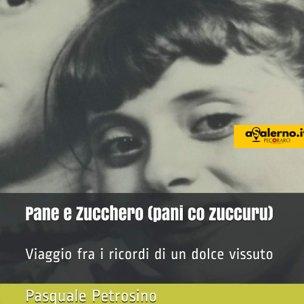copertina_paneezucchero