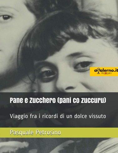"""Un tuffo nel passato e ricordi familiari, ecco """"Pane e Zucchero"""" - aSalerno.it"""