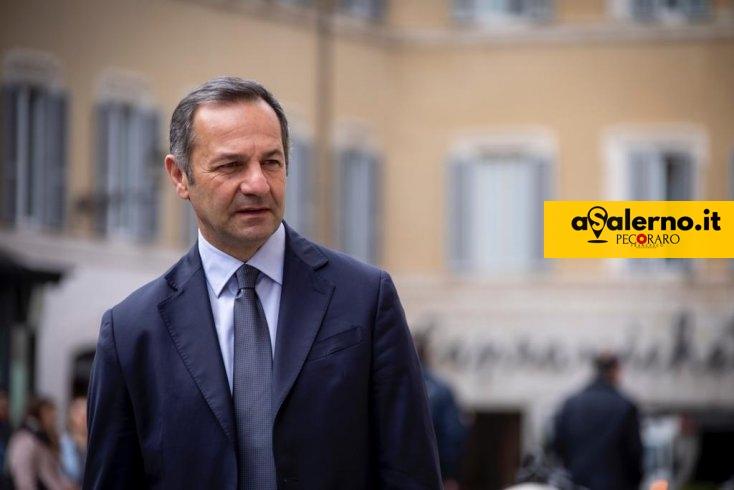 """""""Fondi per fronteggiare emergenza sanitaria ci sono ma come sono stati utilizzati in Campania?"""" - aSalerno.it"""