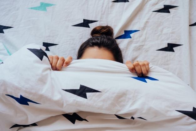 Come dormono gli italiani? Uno su sette dorme male e tre su 10 dormono poco - aSalerno.it