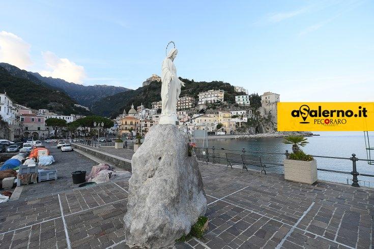 A Cetara la Festa del Libro in Mediterraneo - aSalerno.it