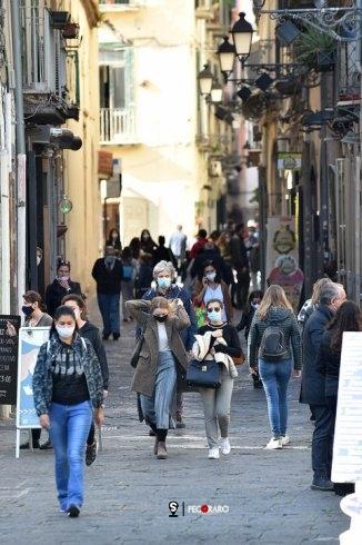 Un marketplace per i commercianti di Salerno - aSalerno.it
