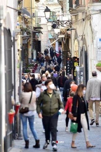Salerno, seconda tappa del roadshow digitale sul corretto utilizzo del marketplace - aSalerno.it